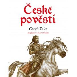 České pověsti / Czech Tales