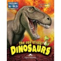 Explore our World - The Age of Dinosaurs (level 5)