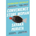 Convenience Store Woman