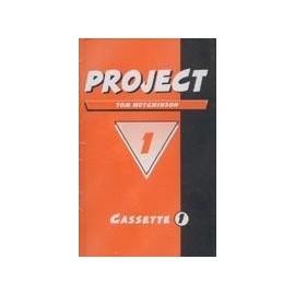 Project 1 Class Cassettes (2)
