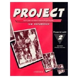 Project 2 Czech Workbook