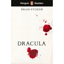 Penguin Readers Level 3: Dracula