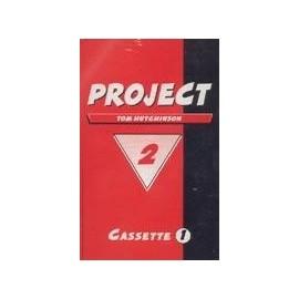 Project 2 Class Cassettes (2)