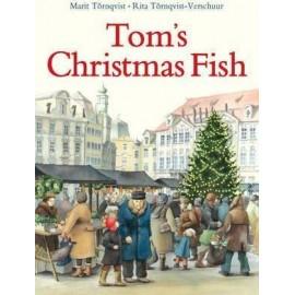 Tom´s Christmas Fish