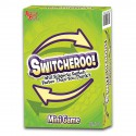 Switcheroo Mini Card Game