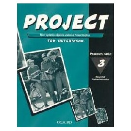 Project 3 Czech Workbook
