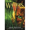 Warriors 1 : Into the Wild