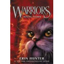 Warriors 4 : Rising Storm