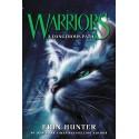 Warriors 5 : A Dangerous Path