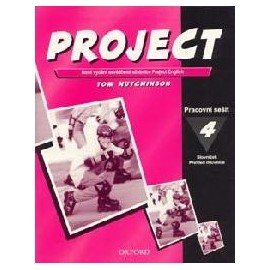 Project 4 Czech Workbook