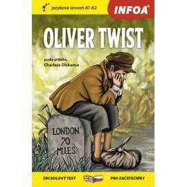 Oliver Twist / Oliver Twist
