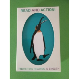 Read and Action!