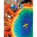 Our World 4 Second Edition Student´s Book