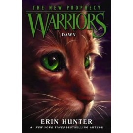 Warriors : The New Prophecy 3: Dawn