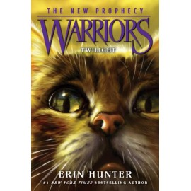 Warriors : The New Prophecy 5: Twilight