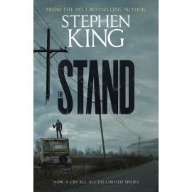 The Stand : (TV Tie-in Edition)