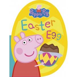 Peppa Pig: Easter Egg