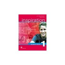 Inspiration 1 Cassette