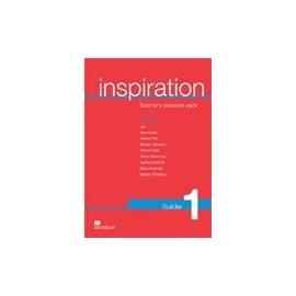 Inspiration 1 Builder