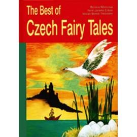 The Best of Czech Fairy Tales