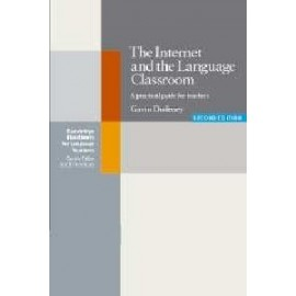 The Internet and the Language Classroom Second Edition