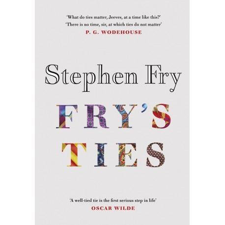 Fry's Ties