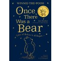 Winnie-the-Pooh: Once There Was a Bear : Tales of Before it All Began