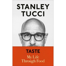 Taste : My Life Through Food