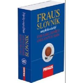 Slovník 1500 základních slov anglicko-český