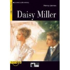 Daisy Miller + CD