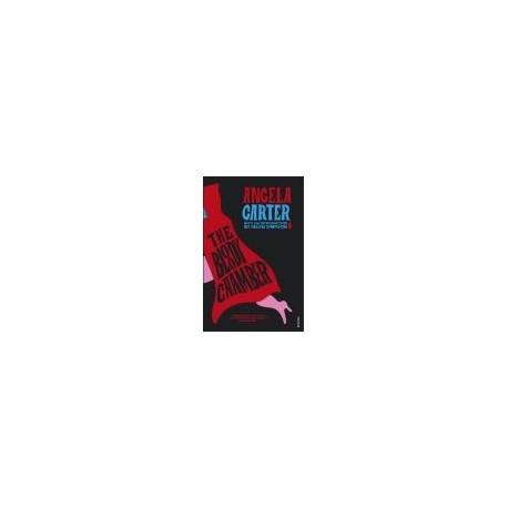 The Bloody Chamber Random House UK 9780099588115