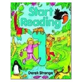Start Reading 1