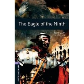 Oxford Bookworms: The Eagle of the Ninth