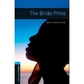 Oxford Bookworms: The Bride Price