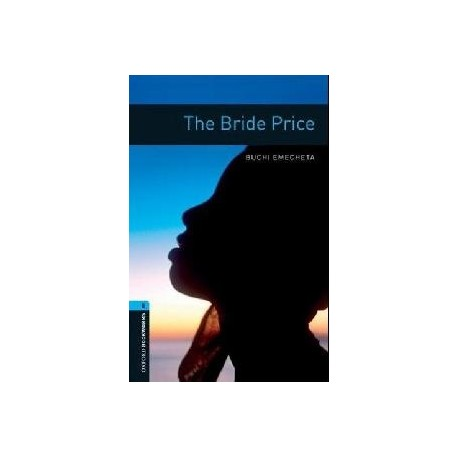 the bride price An artless story about a young nigerian girl who has to leave lagos and go back to her mother's family village after her father dies.