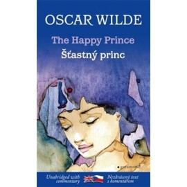 The Happy Prince / Šťastný princ