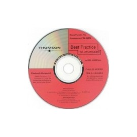 Best Practice Elementary Assessment CD-ROM + Exam View