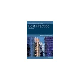 Best Practice Intermediate Course Book