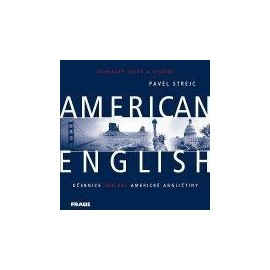 American English CD