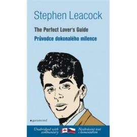 The Perfect Lover's Guide / Průvodce dokonalého milence
