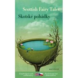 Scottish Tales / Skotské pohádky