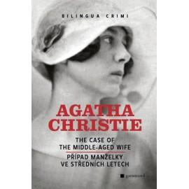 The Case of the Middle-Aged Wife / Případ manželky ve středních letech