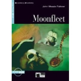 Moonfleet + CD