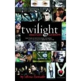 Twilight Director's Notebook