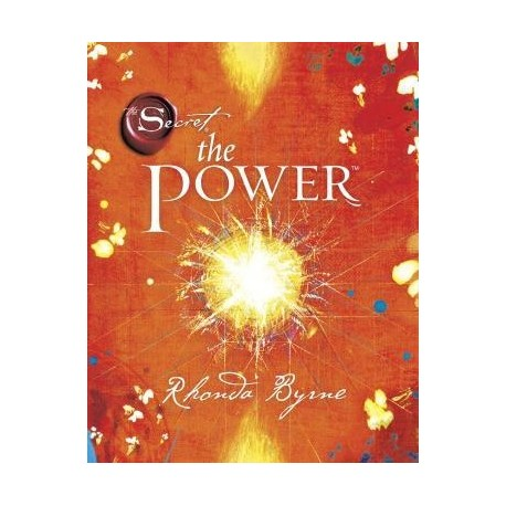 The Power Simon and Schuster 9780857201706