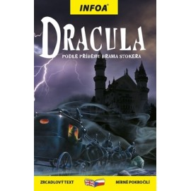 Dracula / Drákula