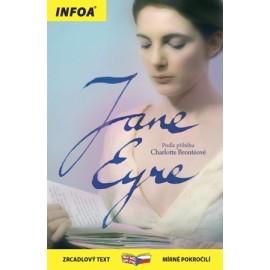 Jane Eyre / Jana Eyrová