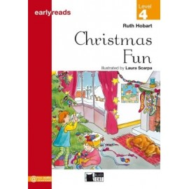 Christmas Fun (Level 4)