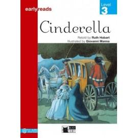 Cinderella (Level 3)