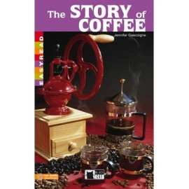 The Story of Coffee (Level 1)